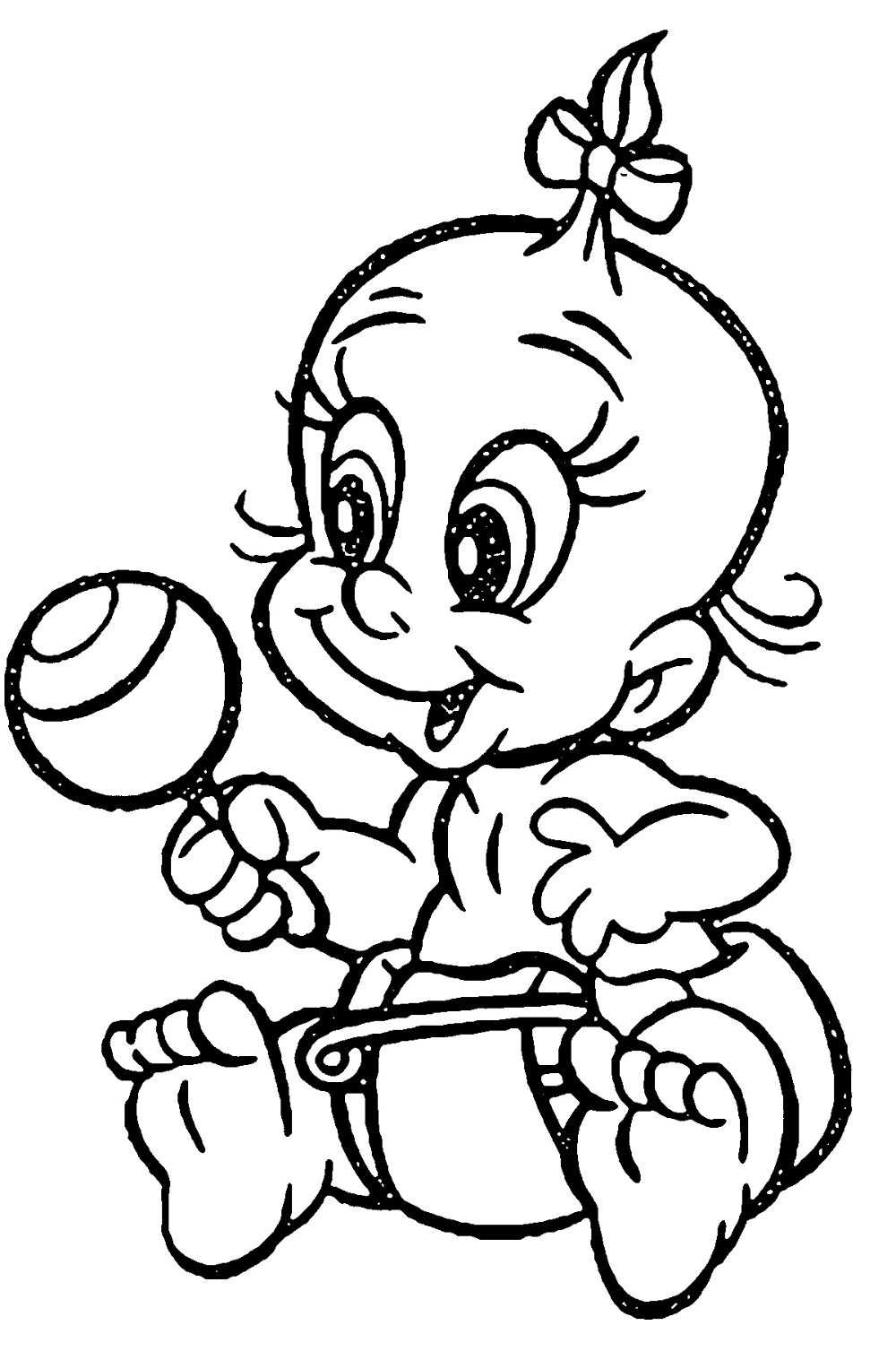 color alive coloring pages baby alive coloring pages get coloring pages pages alive coloring color