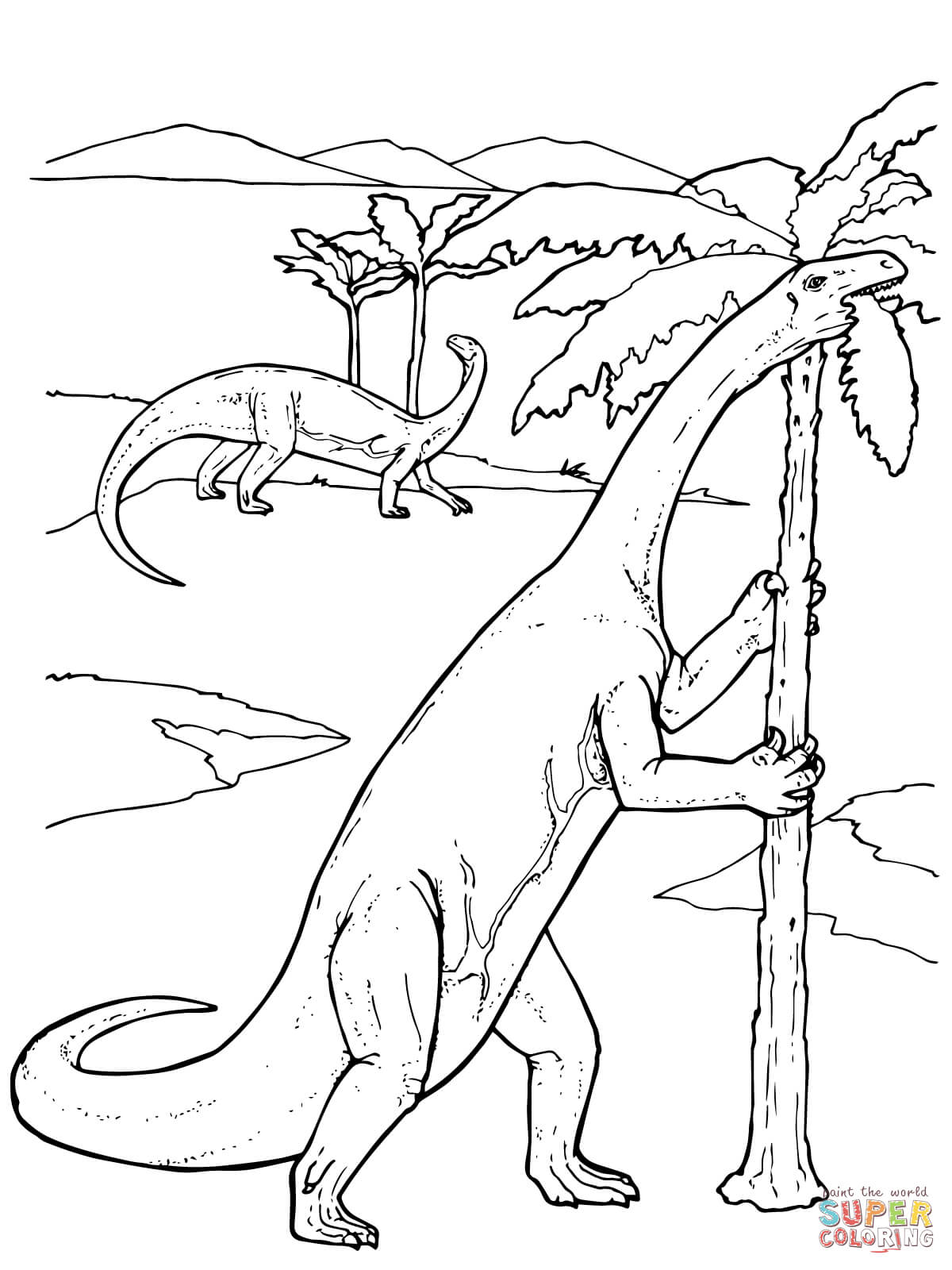 color alive coloring pages baby alive coloring pages to print award coloring pages coloring pages alive color