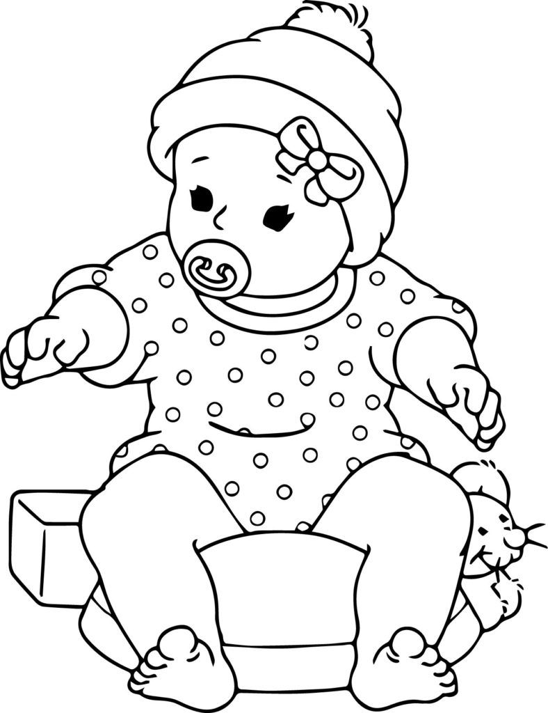 color alive coloring pages baby alive doll coloring page get coloring pages coloring alive color pages