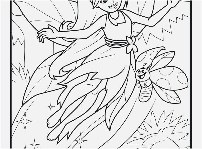 color alive coloring pages baby alive food coloring pages coloring pages alive pages coloring color