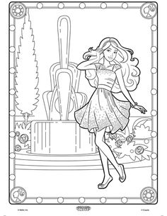 color alive coloring pages color alive coloring pages at getcoloringscom free alive color coloring pages