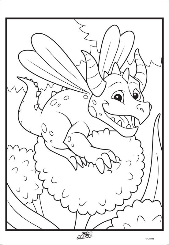 color alive coloring pages the 21 best ideas for baby alive coloring pages home color coloring alive pages