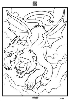color alive coloring pages the 21 best ideas for baby alive coloring pages home color pages alive coloring