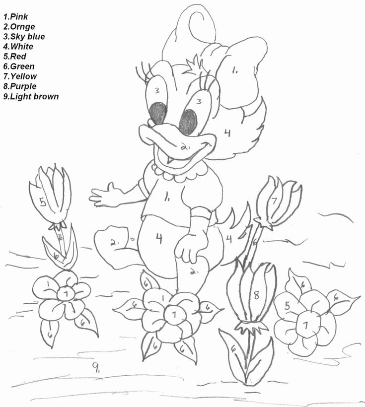 color by number pages for adults 24 printable color by number for adults free kids number adults by color pages for