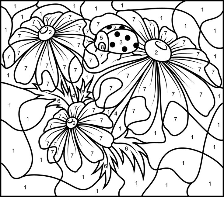 color by number pages for adults adult color by numbers best coloring pages for kids for by color number pages adults