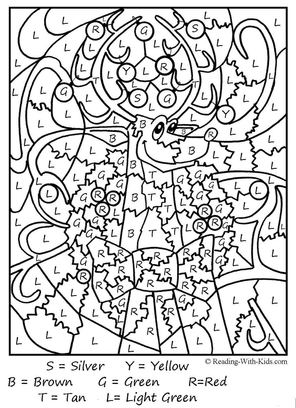 color by number pages for adults coloring pages printable color by number for adults free for adults number by color pages