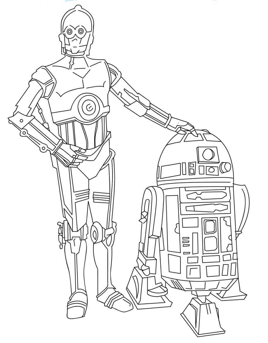 color pages star wars 30 free star wars coloring pages printable color wars pages star
