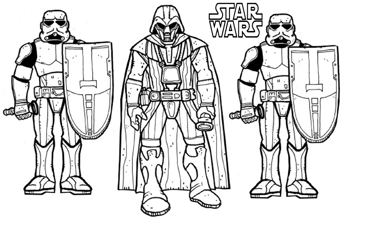 color pages star wars 50 top star wars coloring pages online free star color wars pages