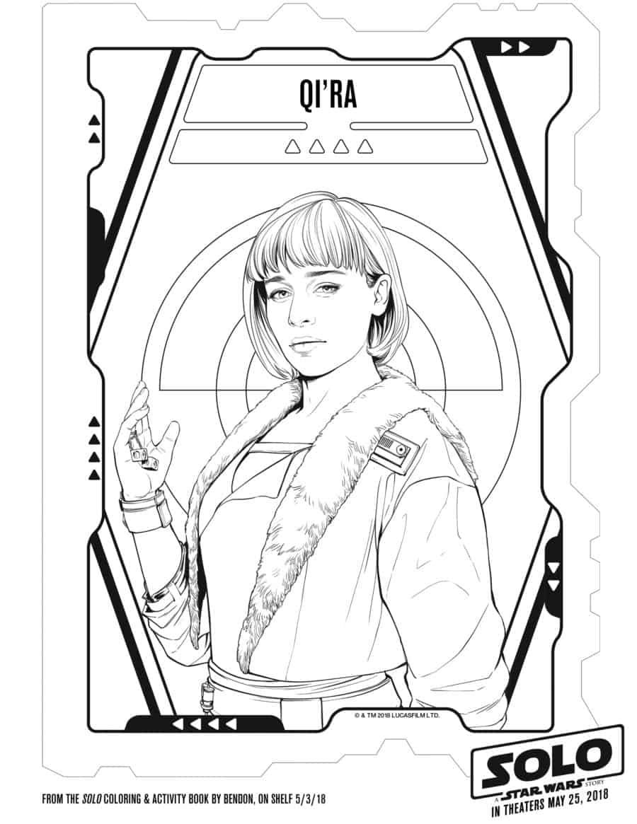 color pages star wars free printable star wars coloring pages hansolo color star pages wars