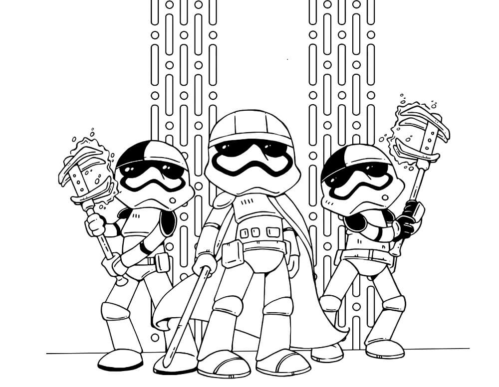 color pages star wars free printable star wars the last jedi coloring pages wars color pages star