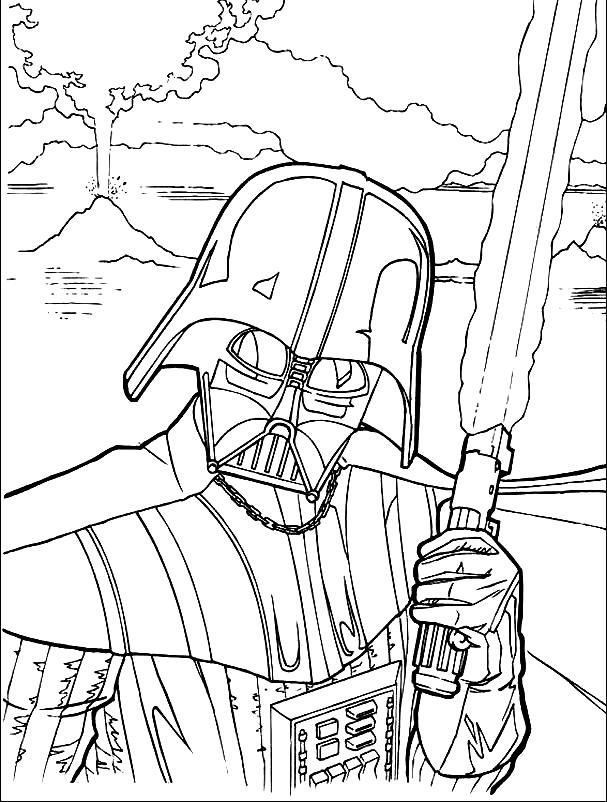 color pages star wars star wars coloring pages coloring pages for children pages star wars color