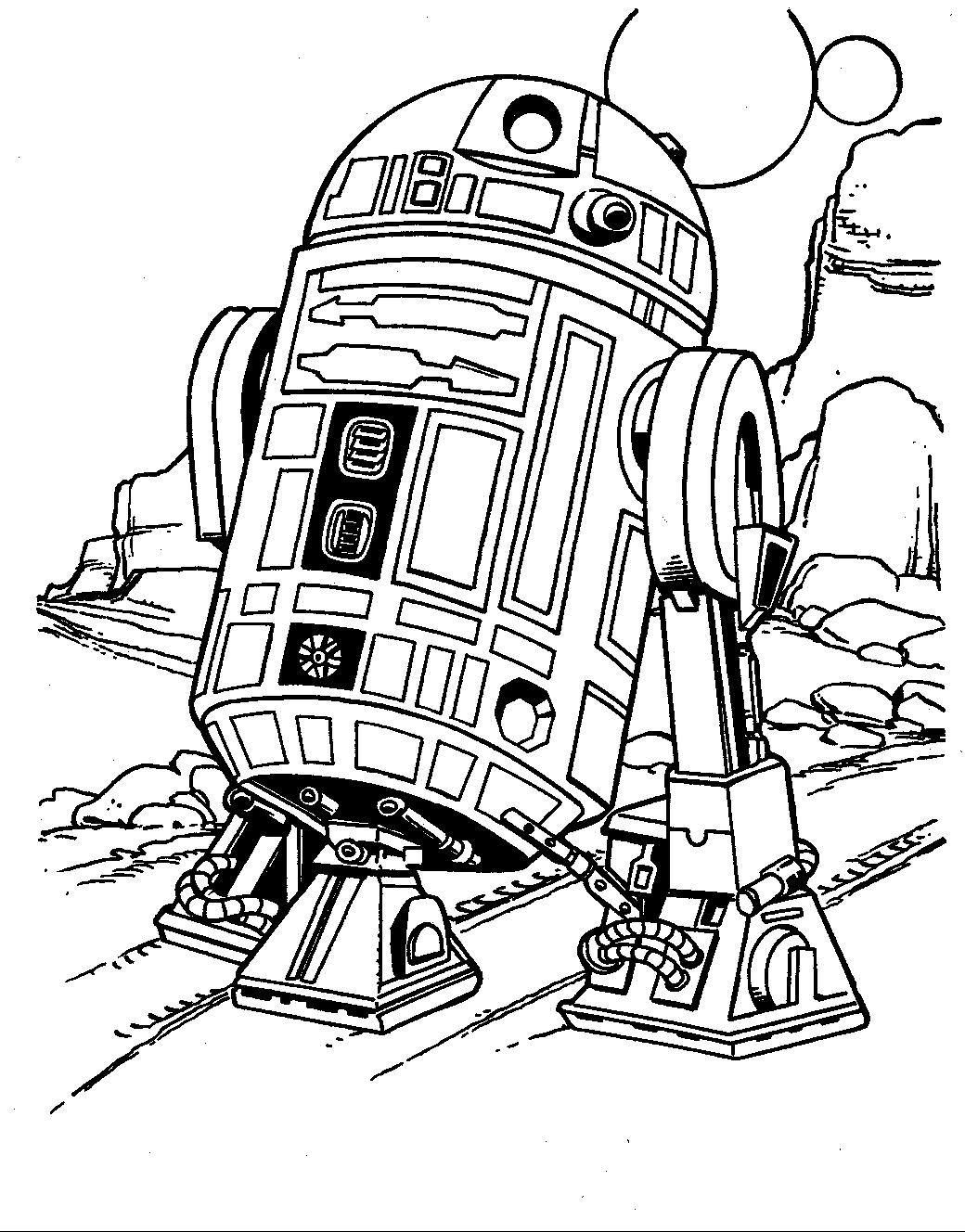 color pages star wars star wars coloring pages download and print star wars wars color pages star