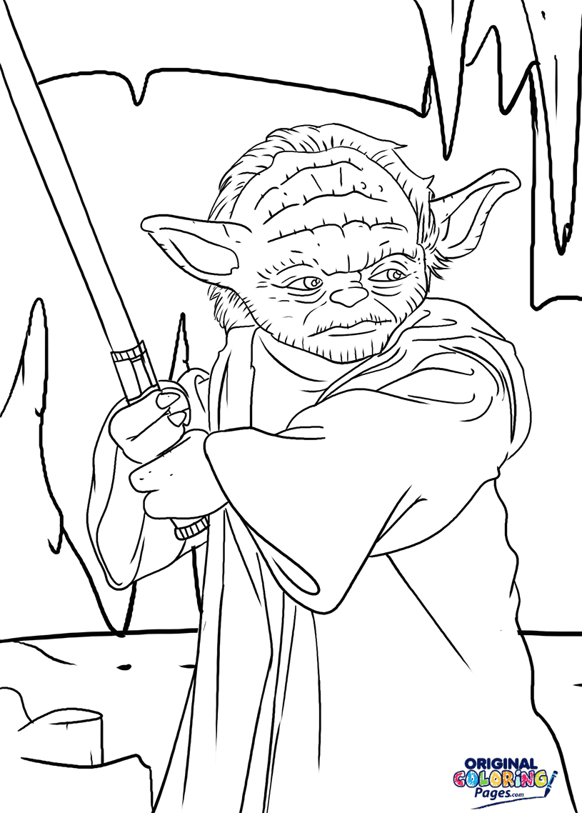 color pages star wars star wars coloring pages original coloring pages star color pages wars