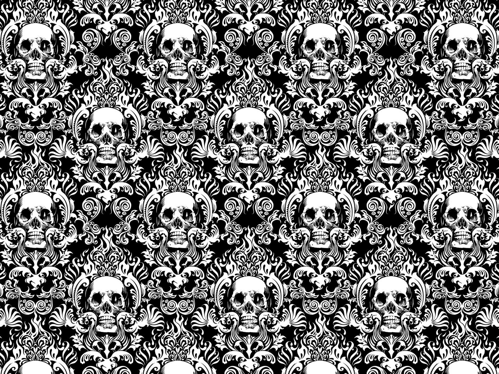 colorful sugar skull skull pattern wallpapers top free skull pattern colorful skull sugar