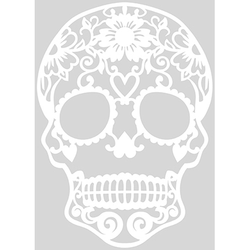 colorful sugar skull sugar skull a colorful life designs sugar colorful skull
