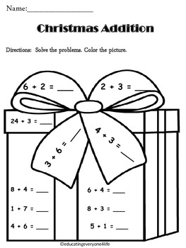 coloring activity for grade 1 1st grade worksheets best coloring pages for kids grade for 1 coloring activity