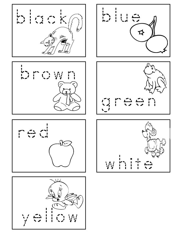 coloring activity for grade 1 coloring addition worksheets for grade 1 colouring for 1 grade activity coloring