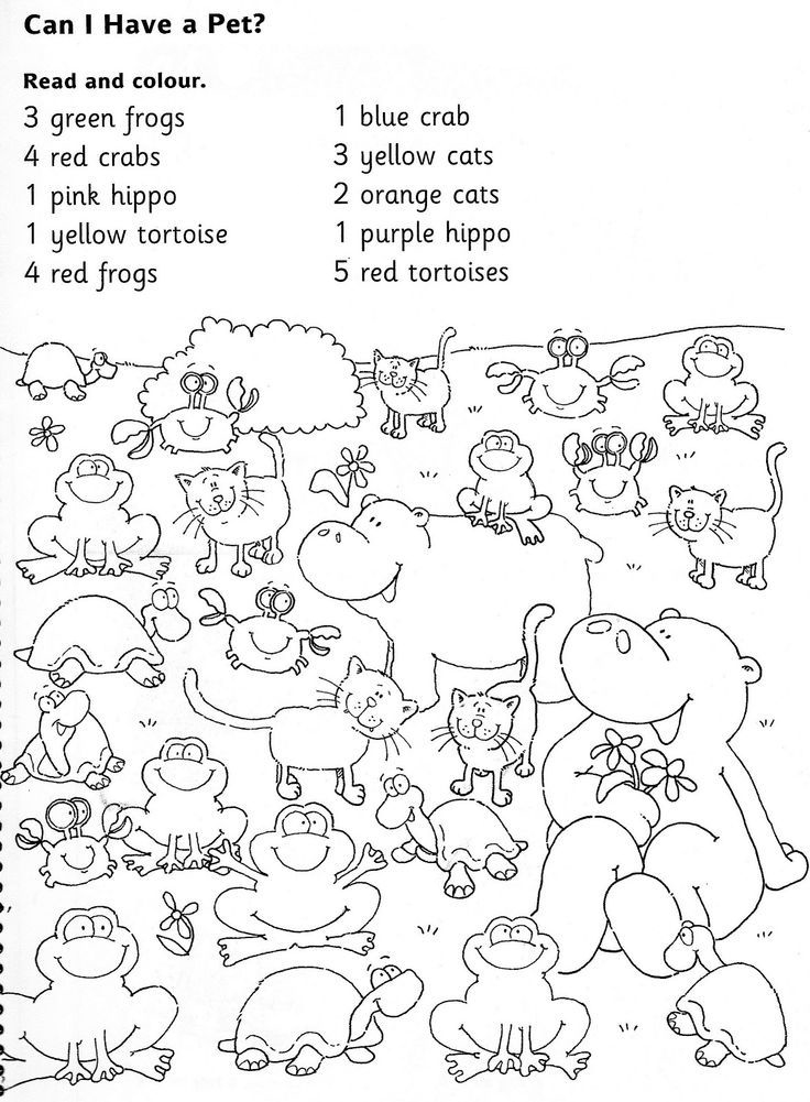 coloring activity for grade 1 free coloring pages for 1st graders at getcoloringscom coloring 1 grade for activity