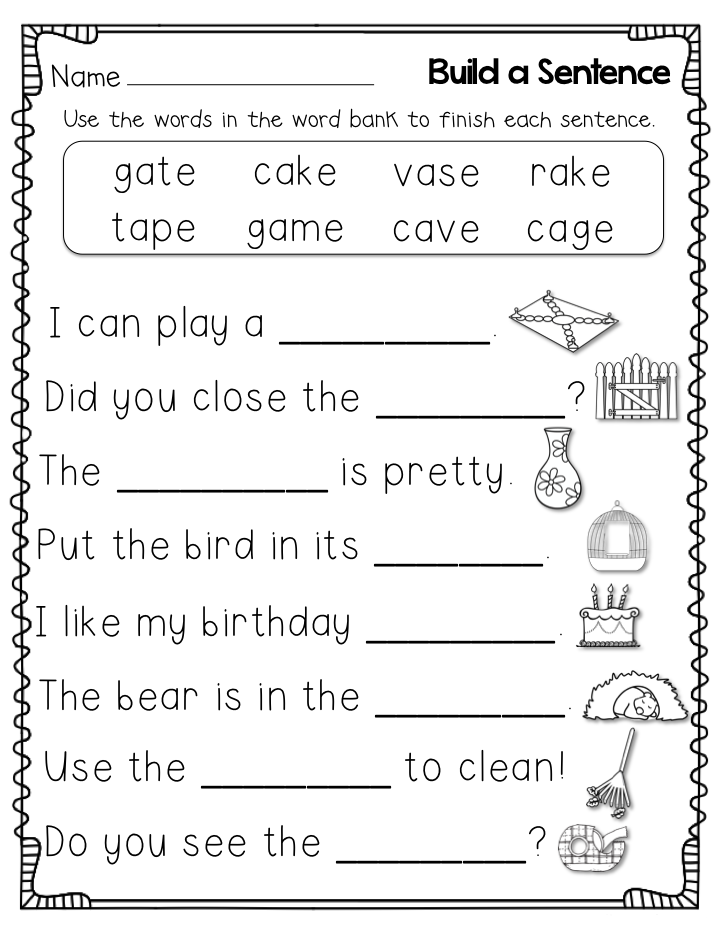 coloring activity for grade 1 teach child how to read phonics coloring worksheets for coloring for 1 grade activity