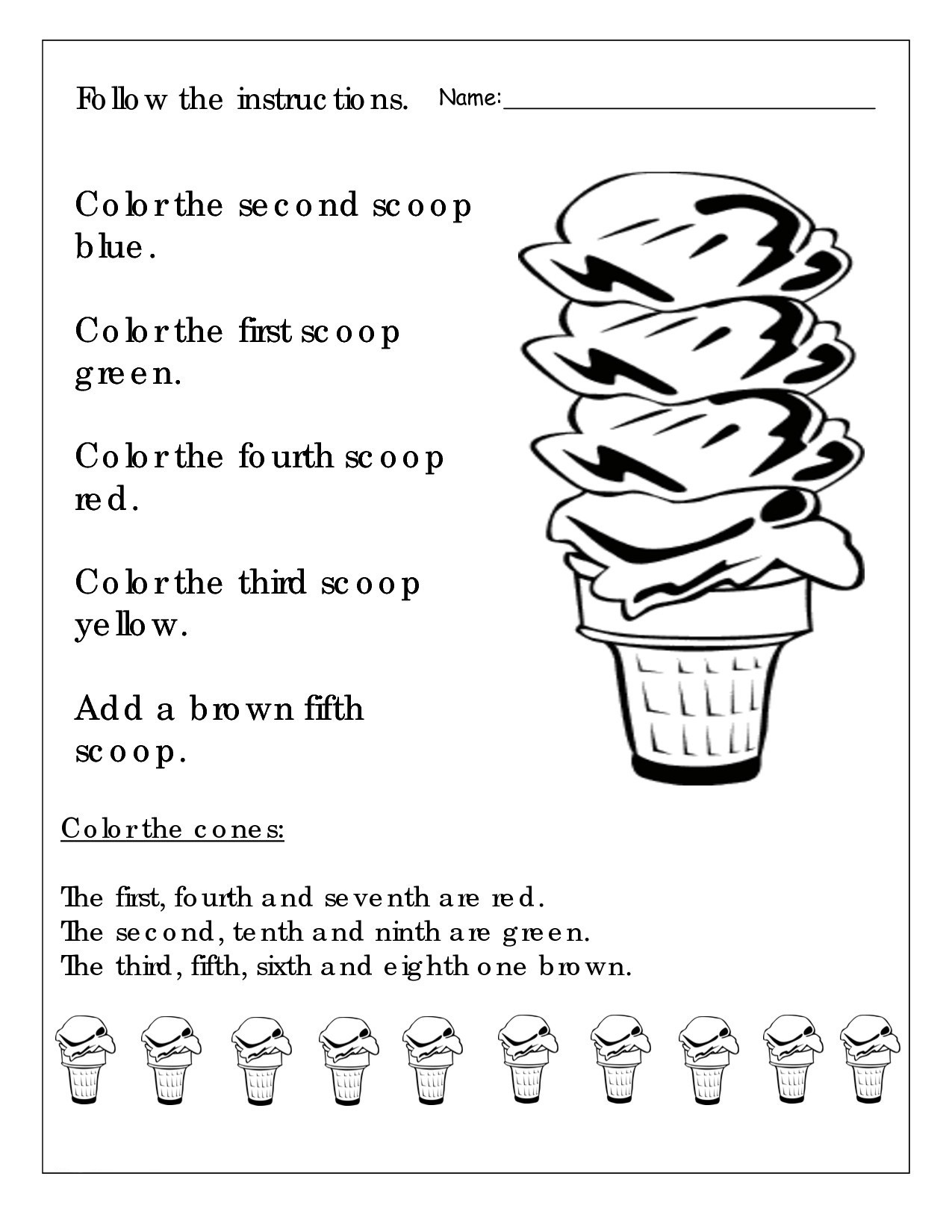 coloring activity for grade 1 winter coloring pages color by code first grade by mrs 1 coloring for grade activity