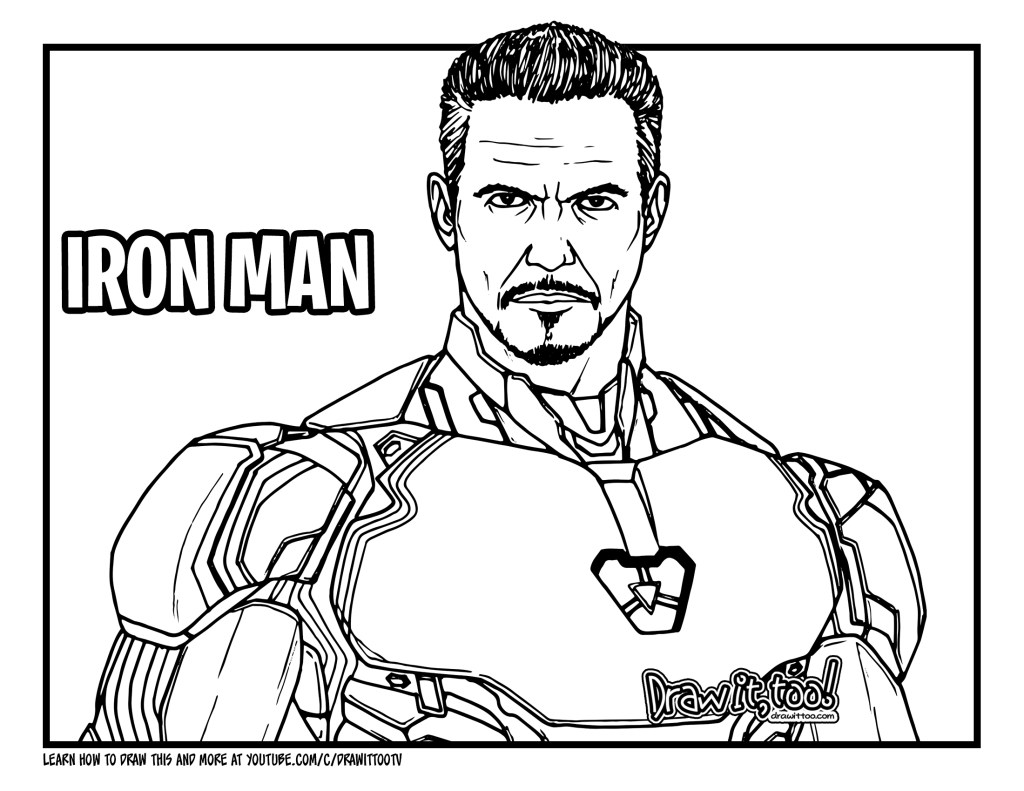 coloring avengers endgame drawing how to draw thor avengers endgame drawing tutorial drawing avengers endgame coloring
