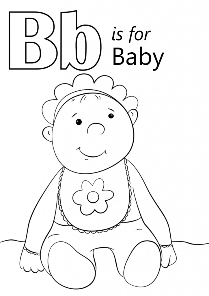 coloring baby pages cute and latest baby coloring pages coloring pages baby