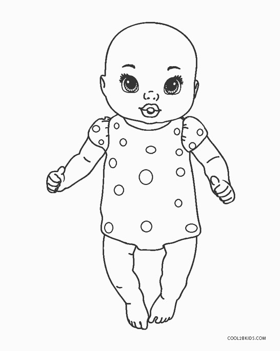 coloring baby pages free printable baby coloring pages for kids coloring baby pages 1 2