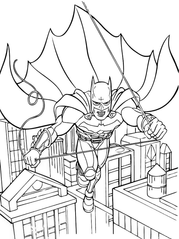coloring batman printable batman coloring page free printable coloring pages batman printable coloring