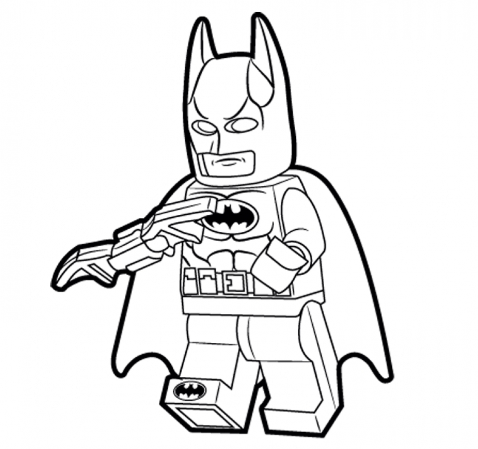 coloring batman printable batman coloring pages printable coloring batman 1 1