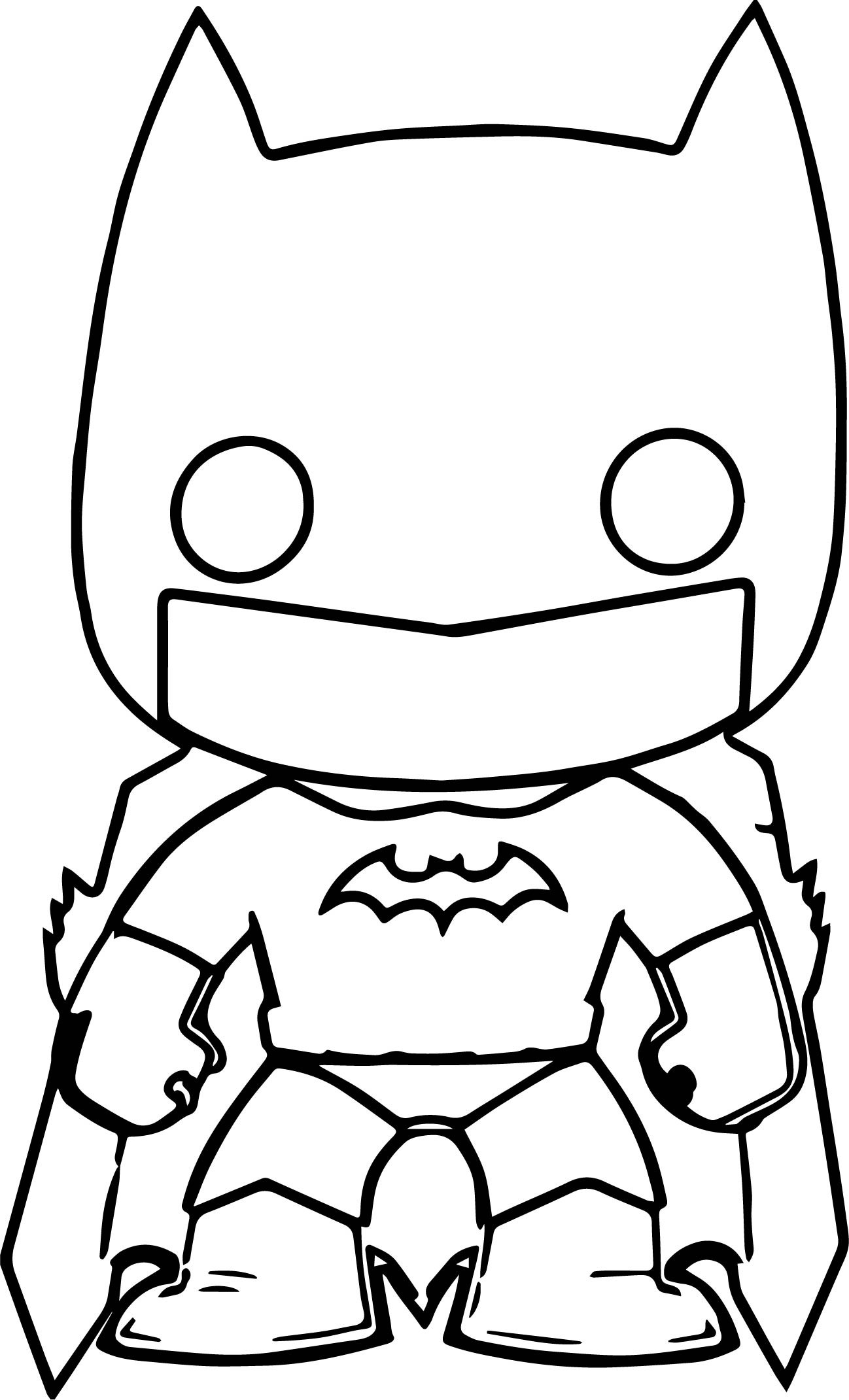 coloring batman printable coloring batman printable coloring printable batman