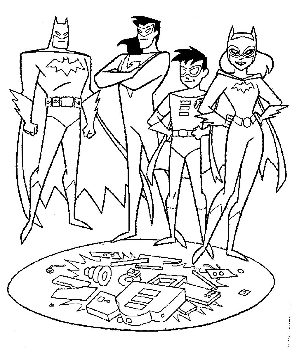coloring batman printable free batman printable coloring pages download free clip batman coloring printable
