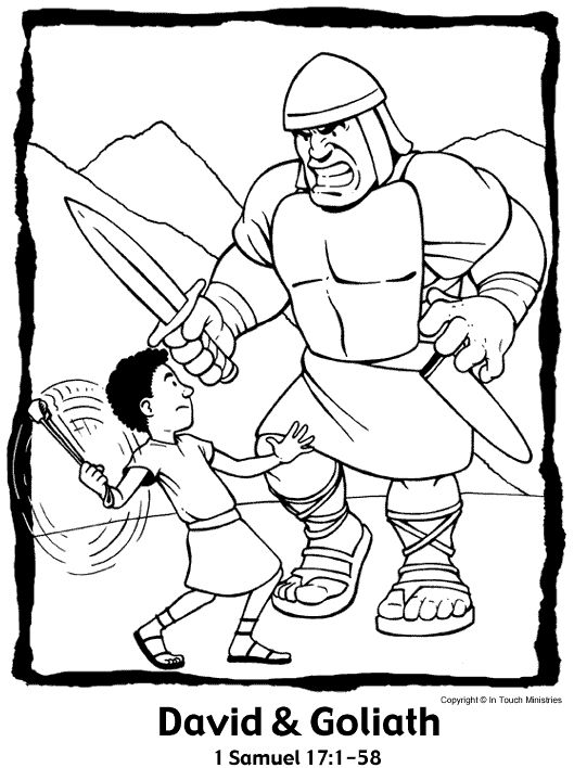 coloring bible large print marvelous bible story coloring pictures image ideas large coloring bible print