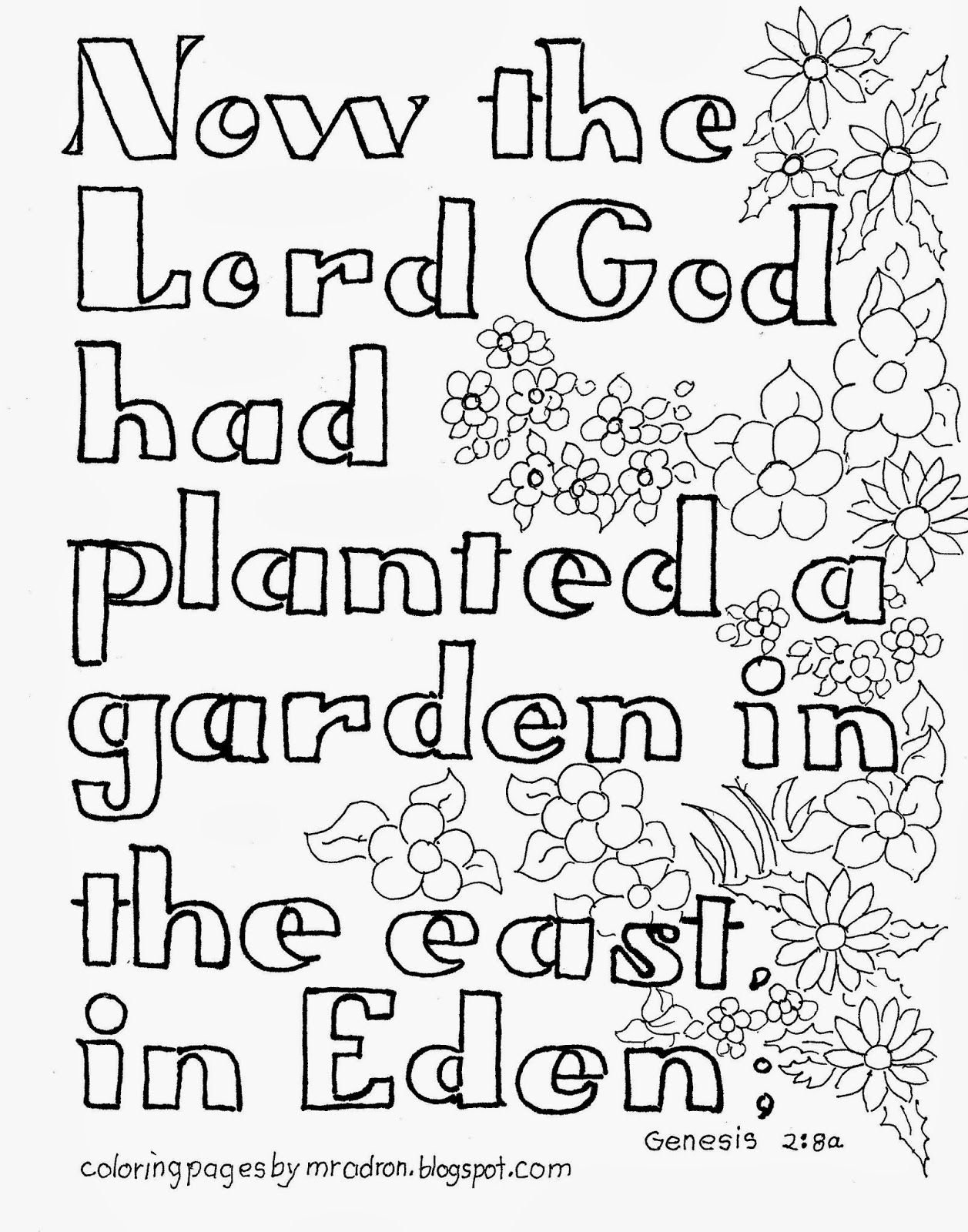 coloring bible verses for kids 11 bible verses to teach kids with printables to color for coloring verses kids bible