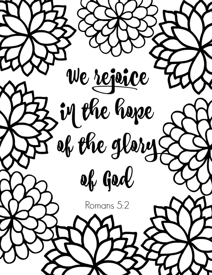 coloring bible verses for kids 25 best images about memory verses for kids on pinterest verses bible for coloring kids