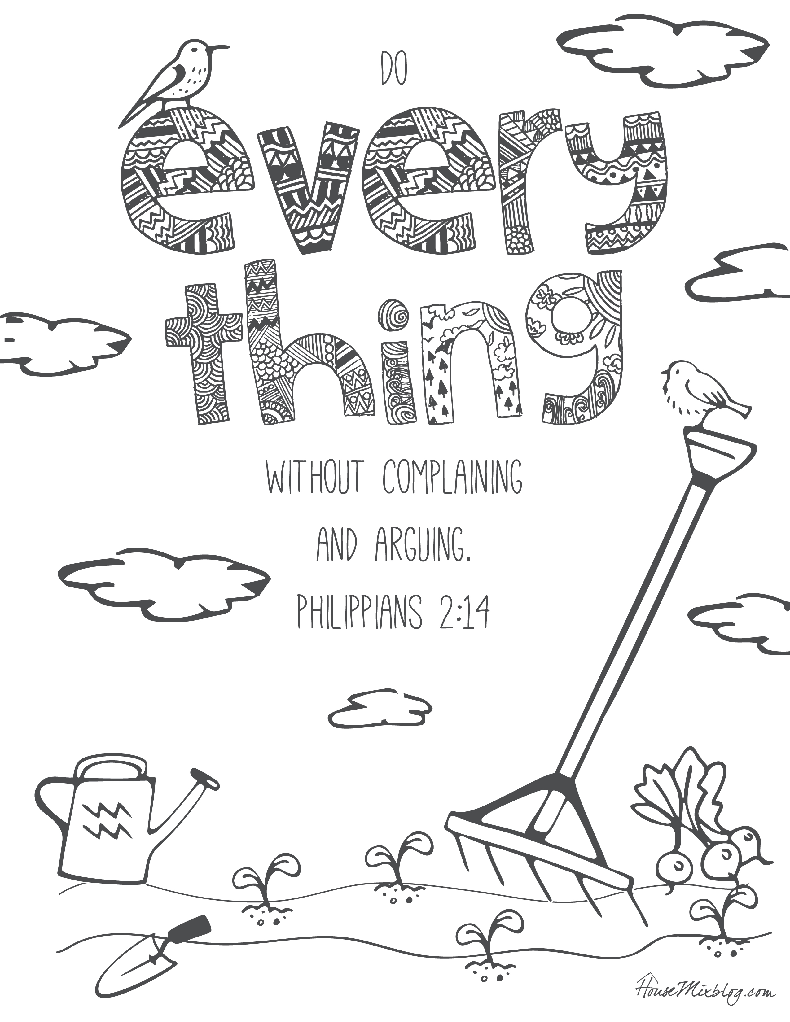 coloring bible verses for kids bible verse coloring pages for kids at getcoloringscom bible verses kids coloring for