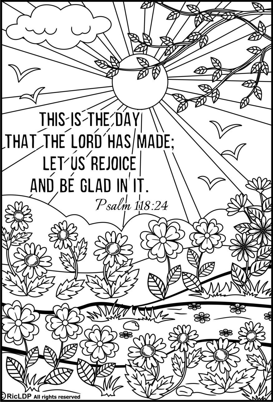 coloring bible verses for kids must have free bible verse printable coloring sheets bible for coloring verses kids