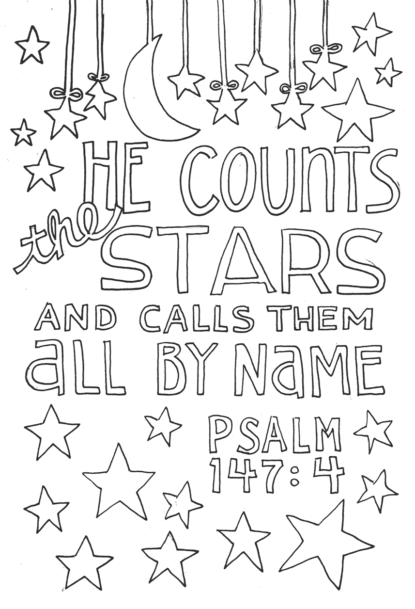 coloring bible verses for kids must have free bible verse printable coloring sheets for coloring bible verses kids