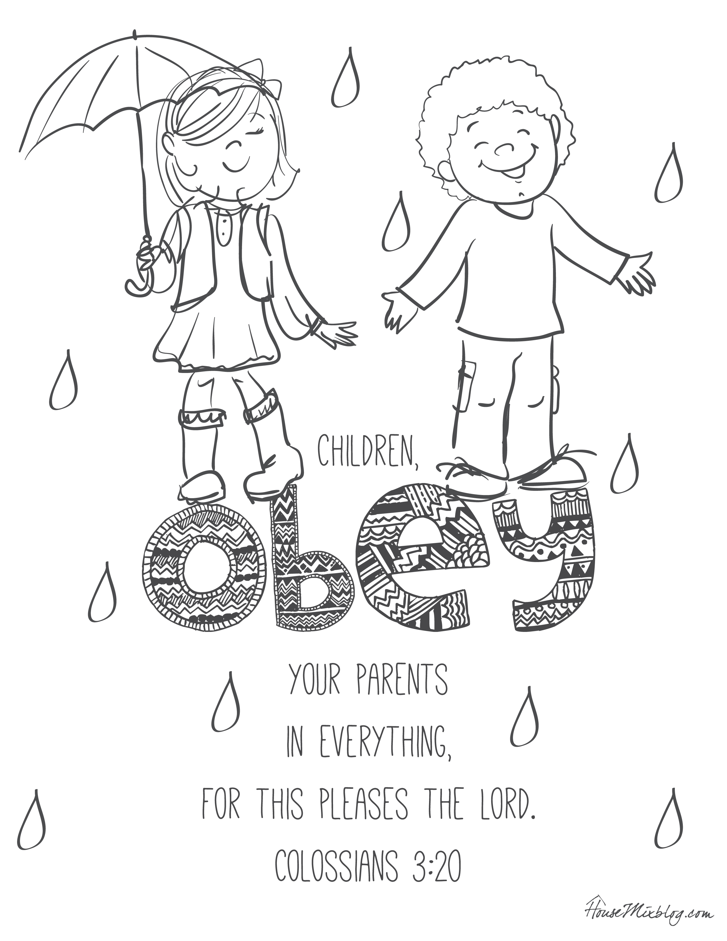 coloring bible verses for kids pin on sunday school bible kids coloring verses for