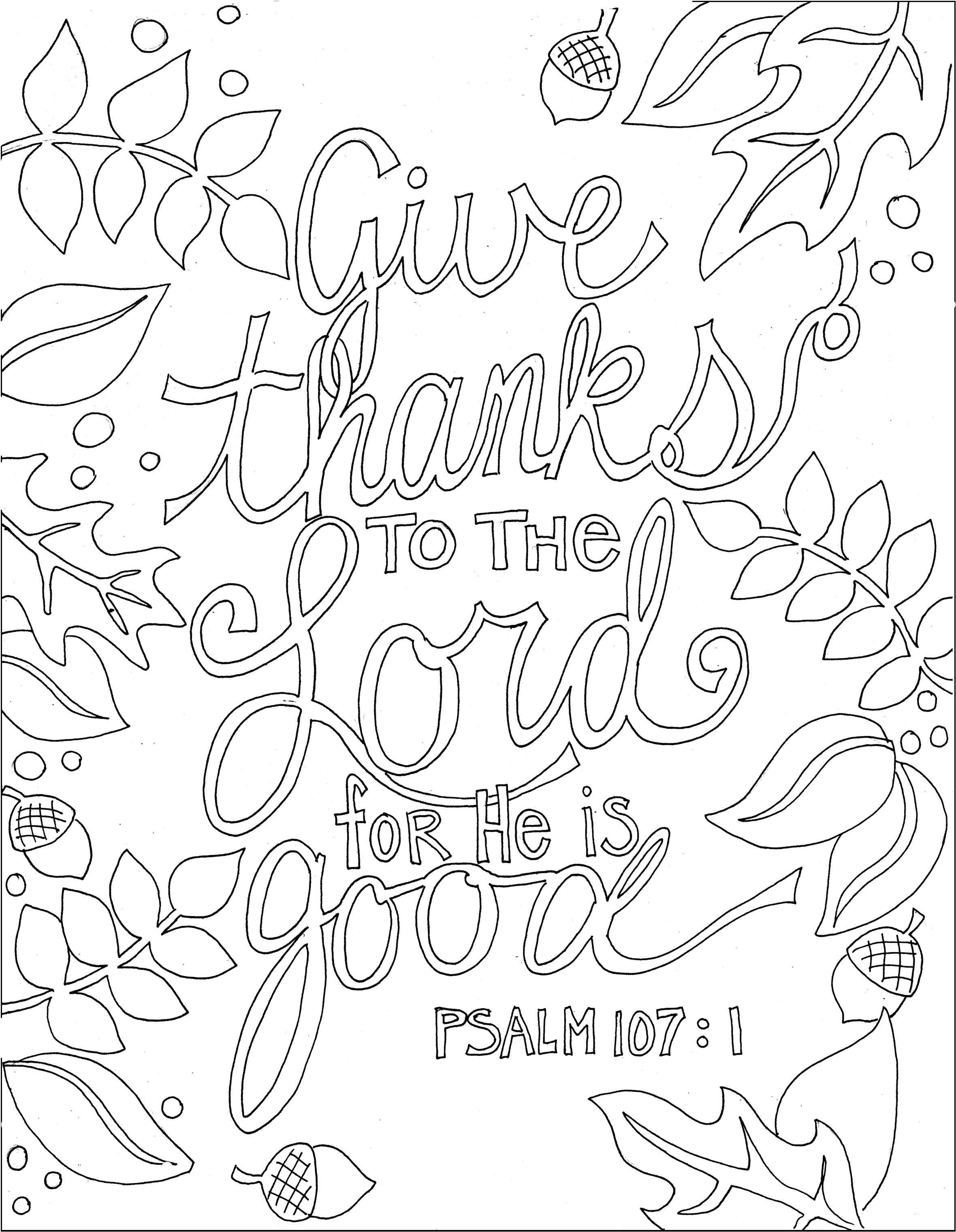 coloring bible verses for kids the best bible verse coloring pages for toddlers home for verses bible kids coloring