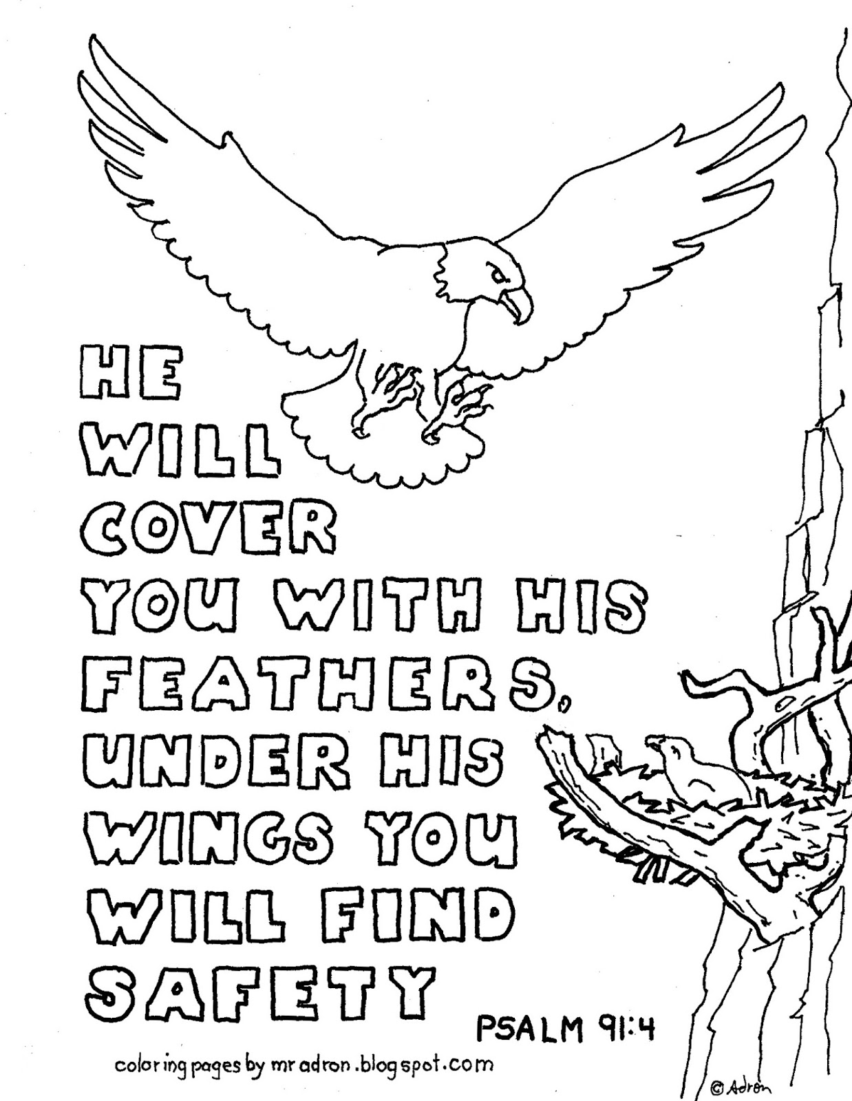 coloring bible verses for kids the joy of the lord sunday doodle bible journaling for bible kids verses coloring