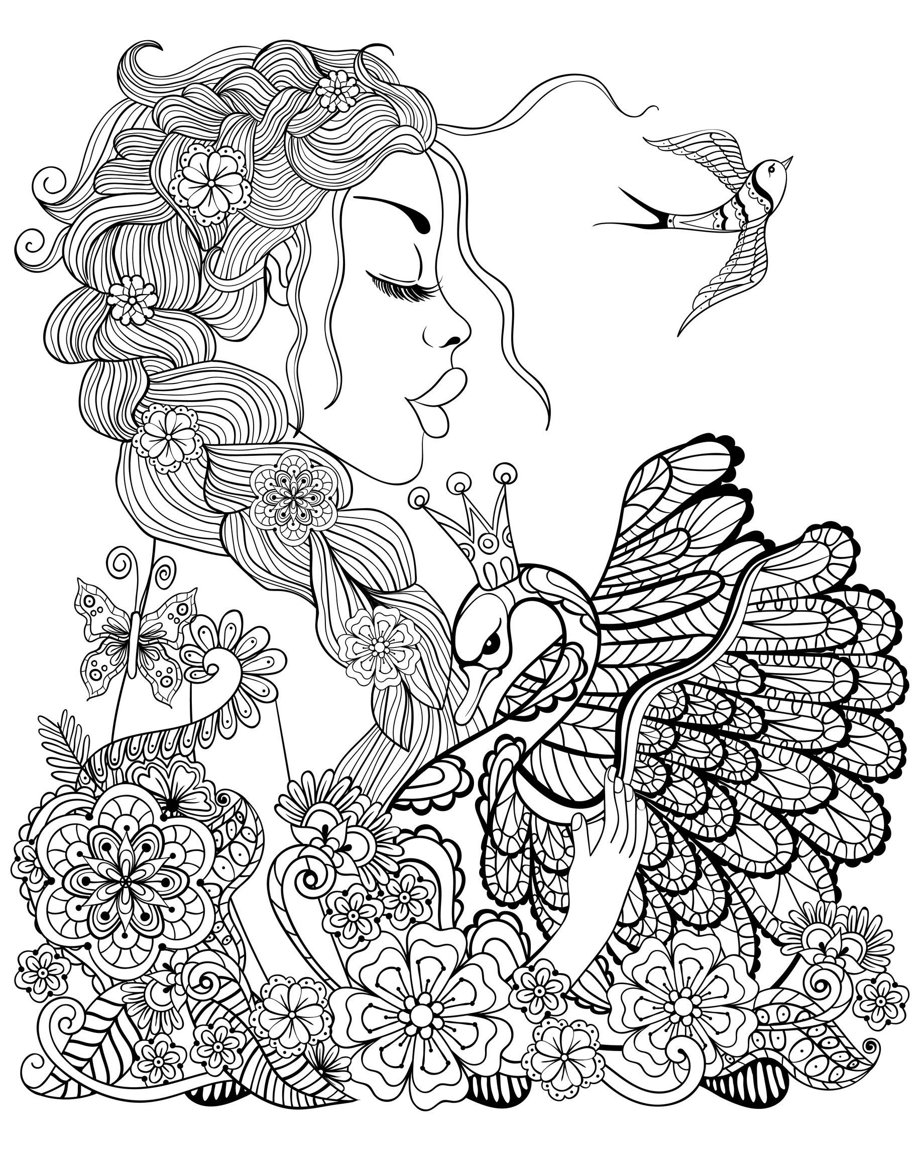 coloring bird for kids bluebird coloring page art starts for kids kids bird for coloring