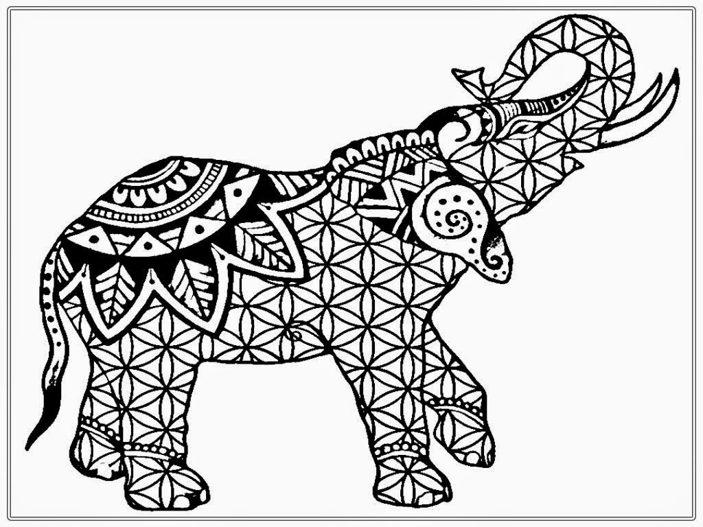 coloring book elephant images free elephant coloring pages coloring book images elephant