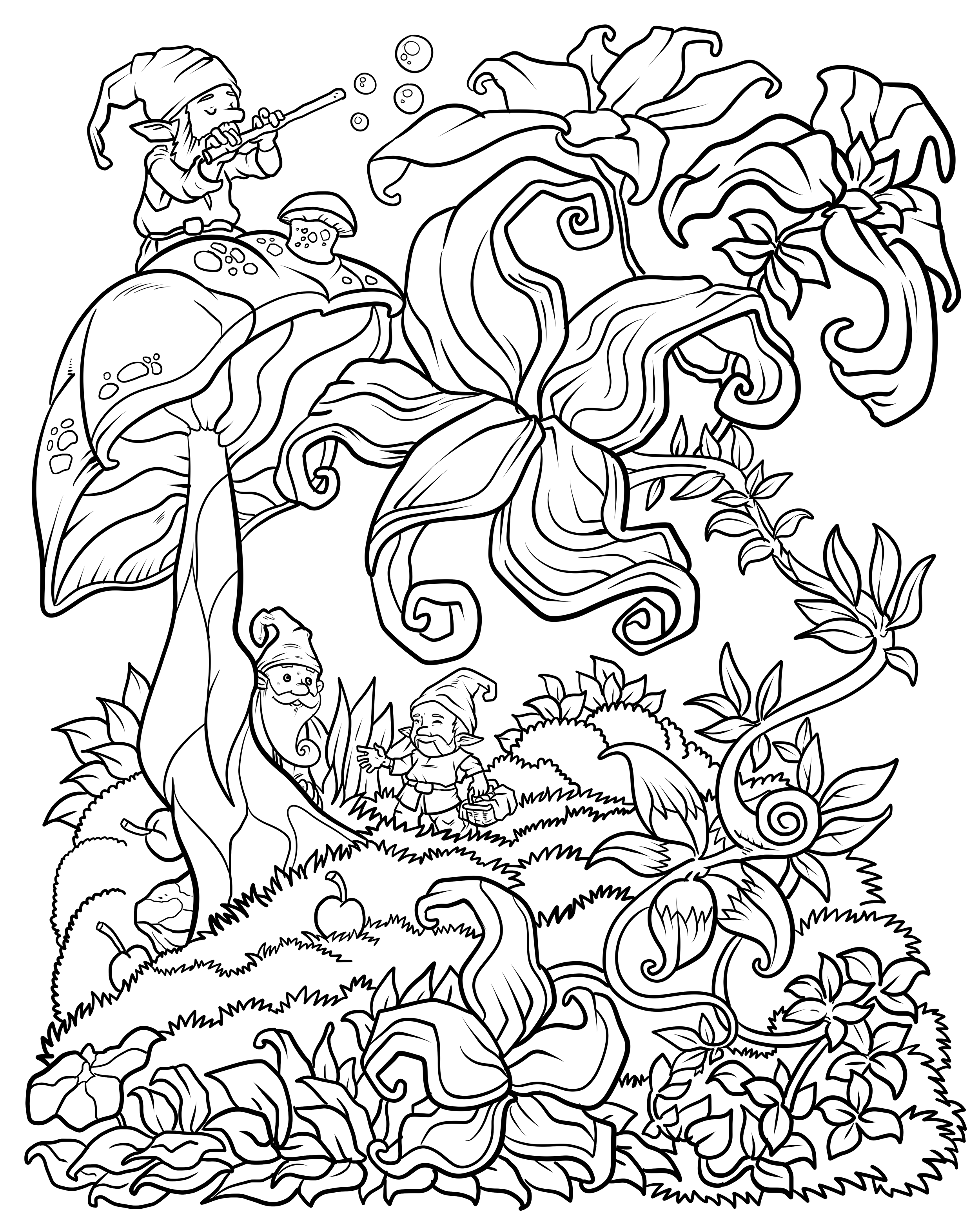 coloring books for adults online 10 free printable holiday adult coloring pages adults for coloring books online