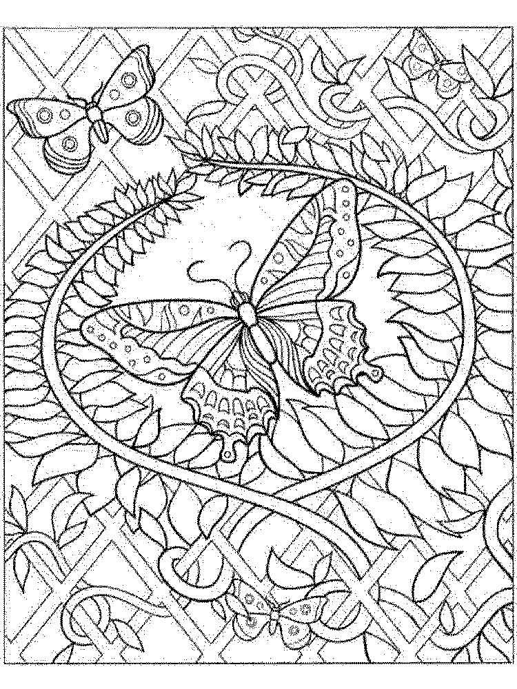coloring books for adults online 20 free printable valentines adult coloring pages nerdy for books adults coloring online
