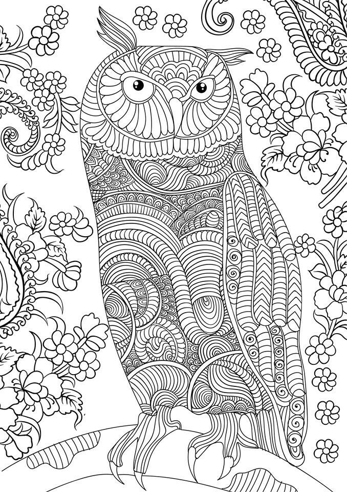 coloring books for adults online free 18 printable adult coloring pages in ai for adults coloring books online