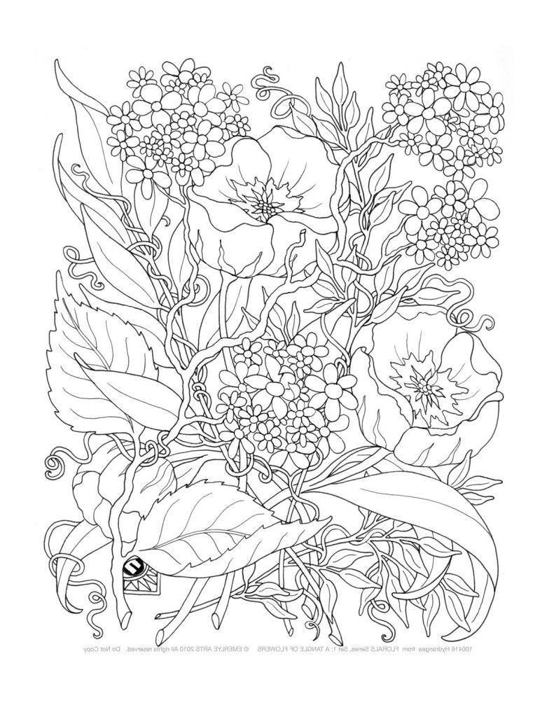 coloring books for adults online free printable abstract coloring pages for adults coloring for adults online books