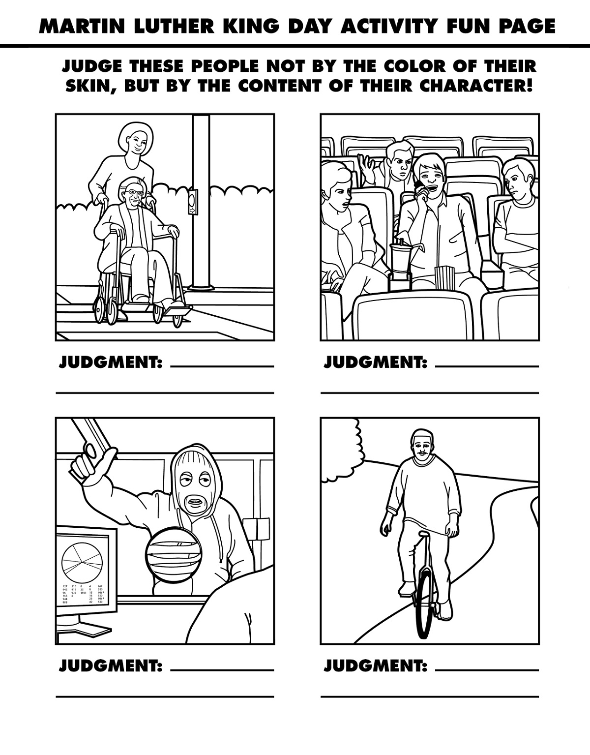 coloring books for grown ups 10 pages from coloring for grown ups ups grown for books coloring