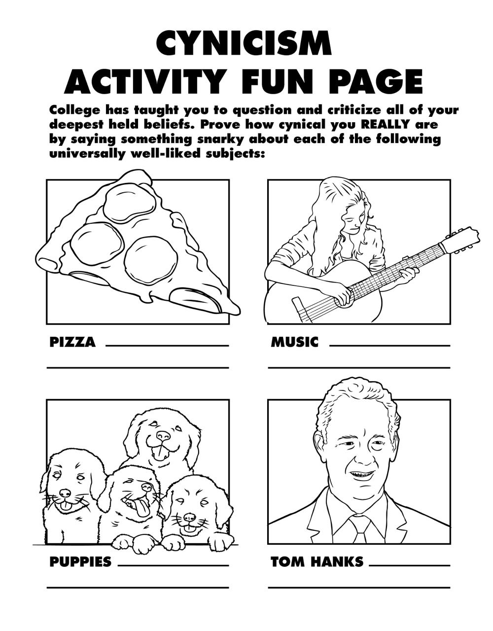 coloring books for grown ups 624 best images about coloring pages portraits for grown for ups books grown coloring