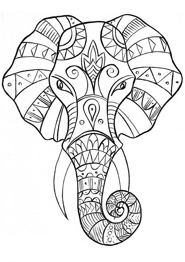 coloring books for grown ups coloring book for grown ups mocks adult life bored panda for ups books coloring grown