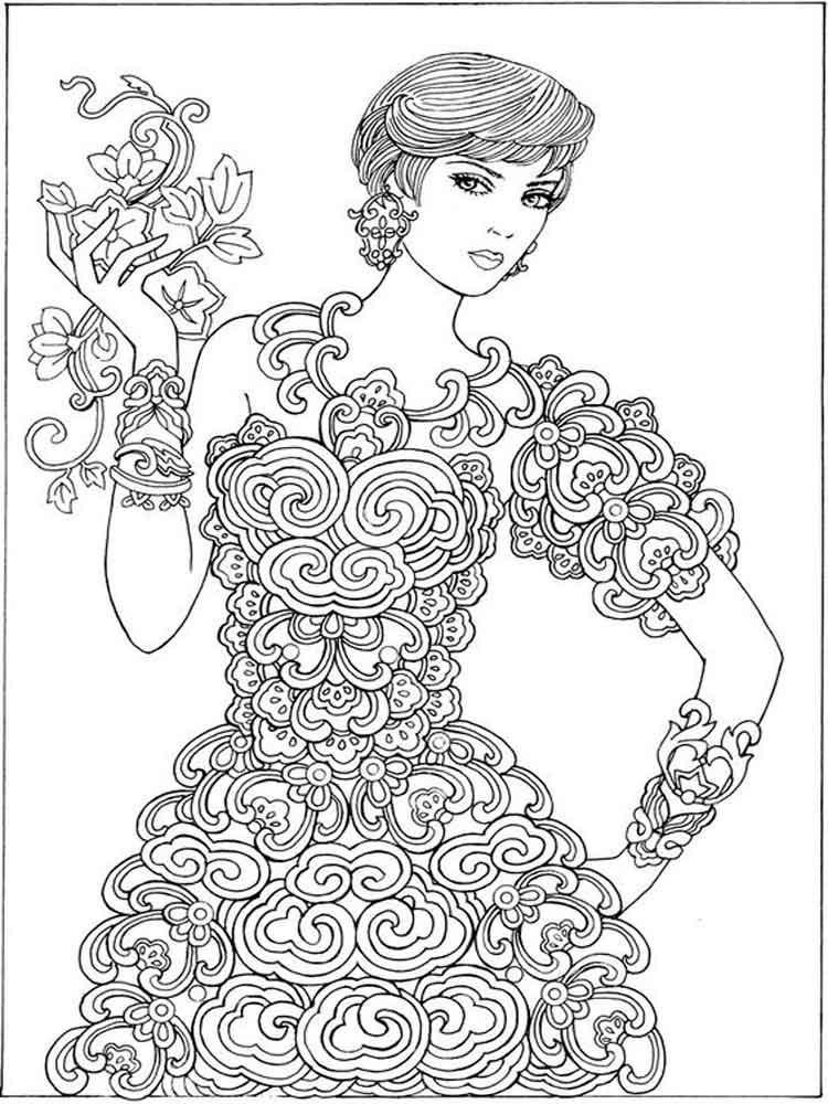 coloring books for grown ups coloring books for grown ups make fun of everyday life coloring ups books for grown